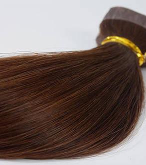 Human hair extensions pretoria johannesburg cape town remy seamless tape extensions pmusecretfo Gallery