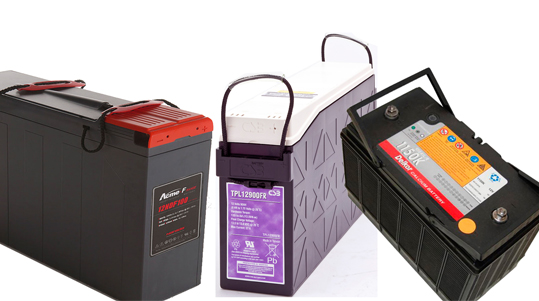 batteries--solar-batteries--alternative-energy-batteries--deep-cycle-batteries--12-volt-dc-batteries--105-150-170--180-200-ah-amp-hour