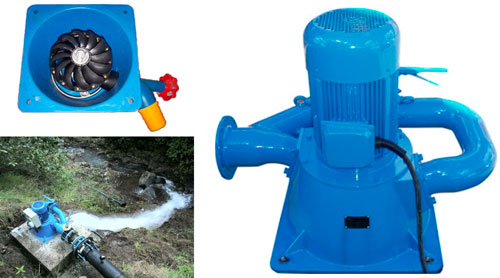 micro-hydro-water-turbines-&amp-wind-turbines-all-discontinued