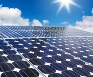 solar-panels--pv-a-grade-panels--photovoltaic-panels--solar-panel-arrays--solar-charger-panels--upmost-effective-solar-power-panels