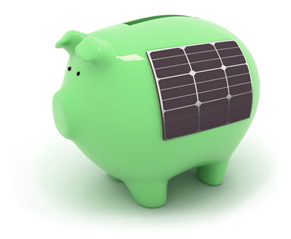 finance-for-solar-&amp-alternative-energy