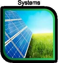 Sa Solarenergy Solarpanel Energy Salternative Power