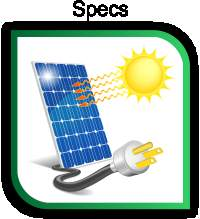Solarman Solar Energy Solar Systems Batteri Panels Sa