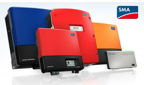 inverters-and-regulators