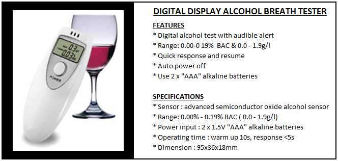 alcohol-tester