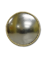 convex-mirrors-size-450mm