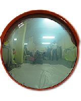 convex-mirrors-size-1000mm