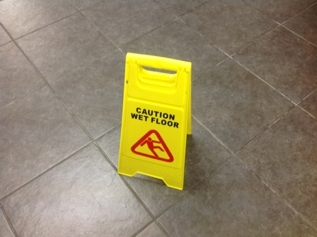 wet-floor-sign