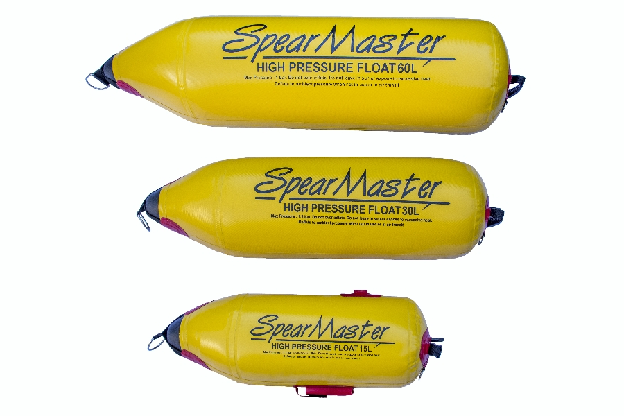 if153060-inflatable-floats-153060-liter