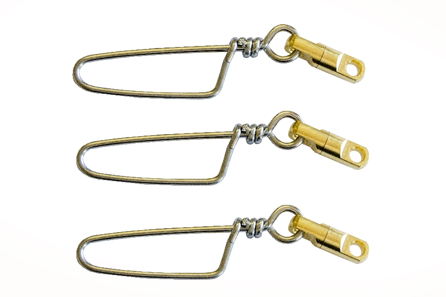 sc7snap-clip-with-brass-swivel