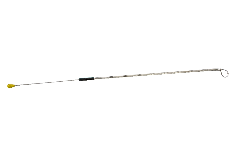 lls-cray-loop-spring-loaded-in-marine-grade-stainless-1-meter-long