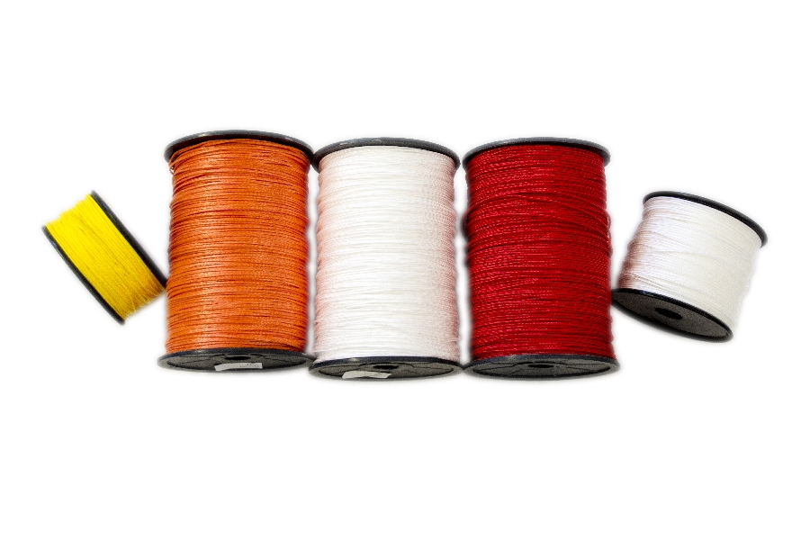 dyneema-and-reel-line-cords