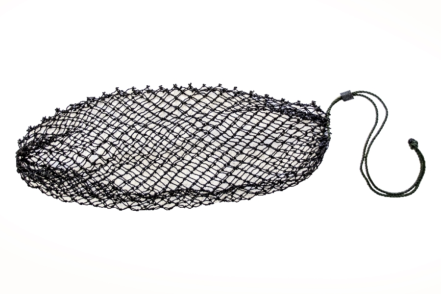 cbms-chum-bag-25-mm-heavy-duty-mesh