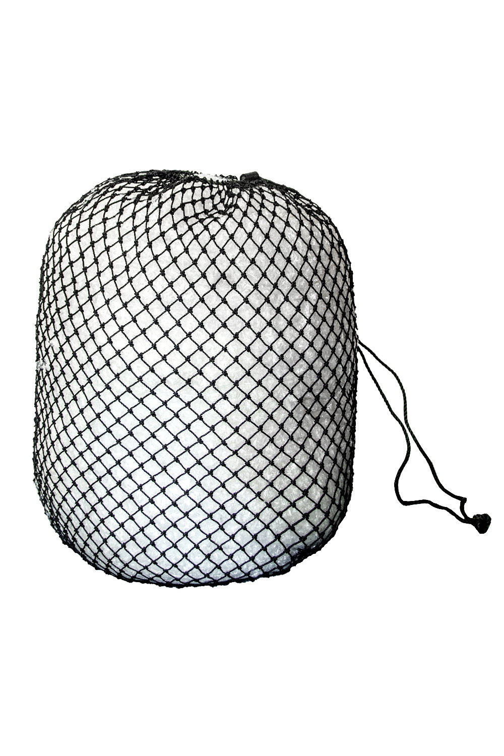 mesh-gear-bag-60cm-high-x-50cm-diam
