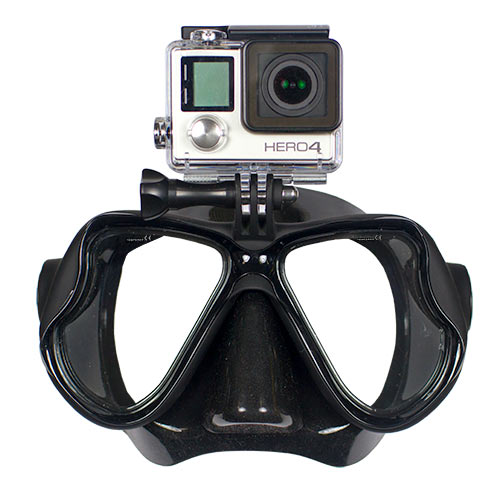 gopro-ready-dive-mask