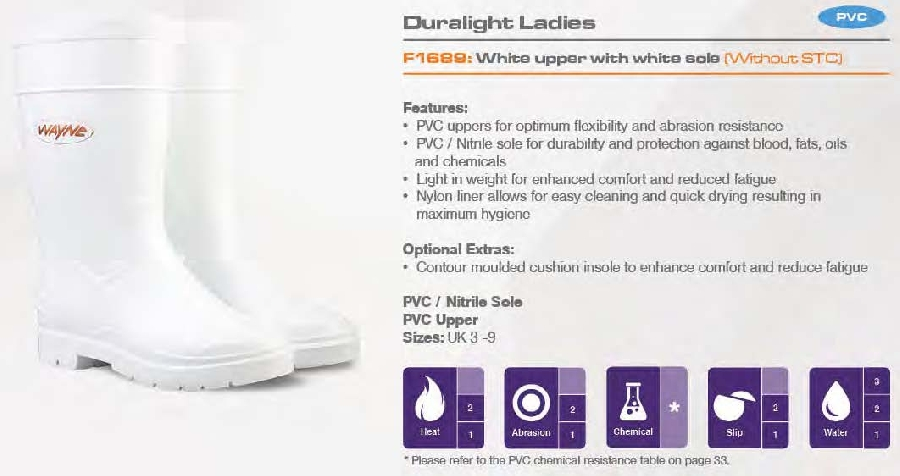 food-hygiene-duralight-ladies-gumboots-f1689