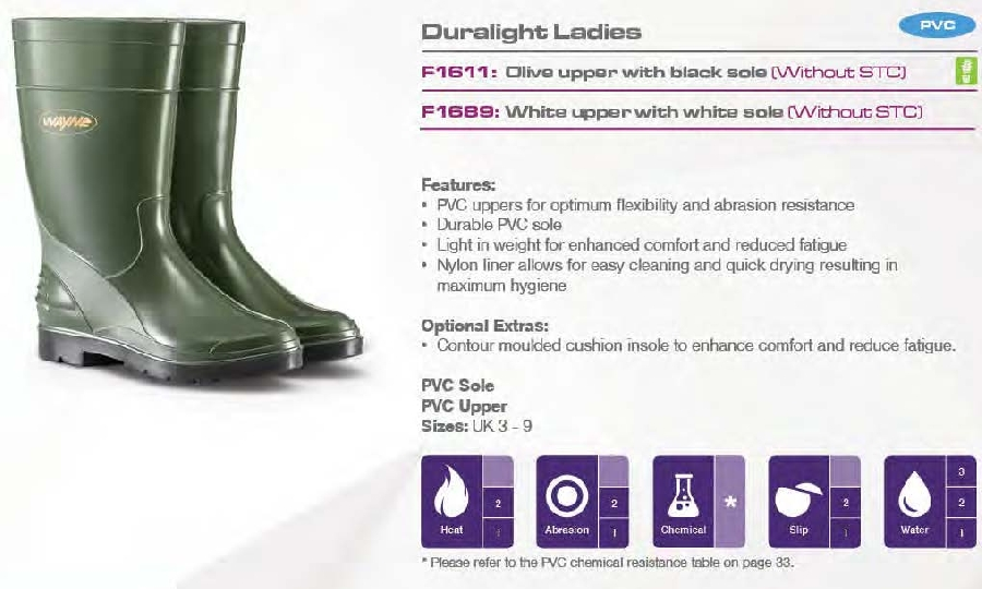 general-purpose-duralight-ladies-gumboots-f1611-f1689