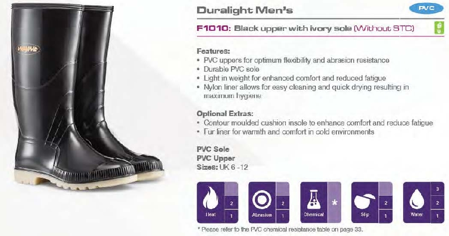 general-purpose-duralight-mens-gumboot-f1010