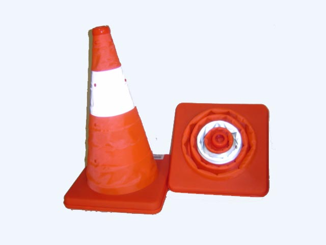 300mm-flexible-road-cone