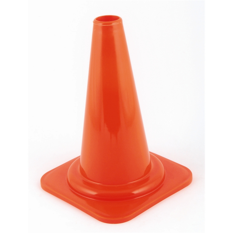 300mm-pvc-road-cone-soft