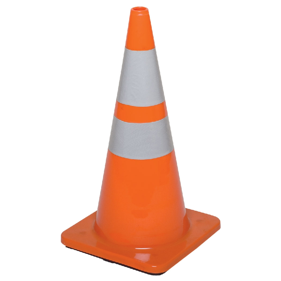 700mm-pvc-road-cone-orange-soft