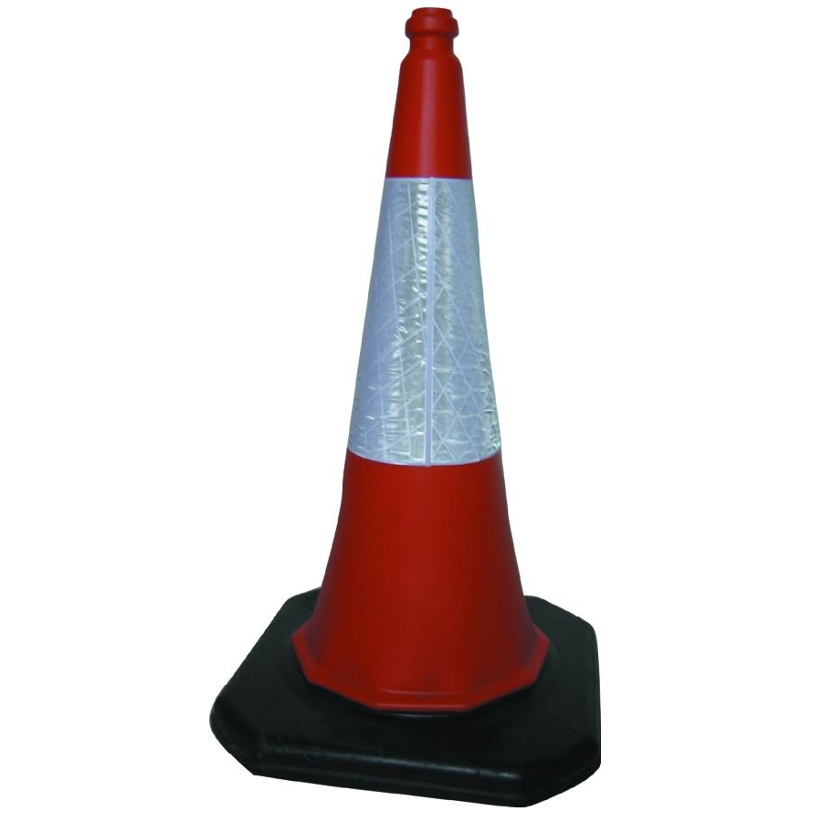 750mm-road-cone-with-reflective-tape-and-black-base