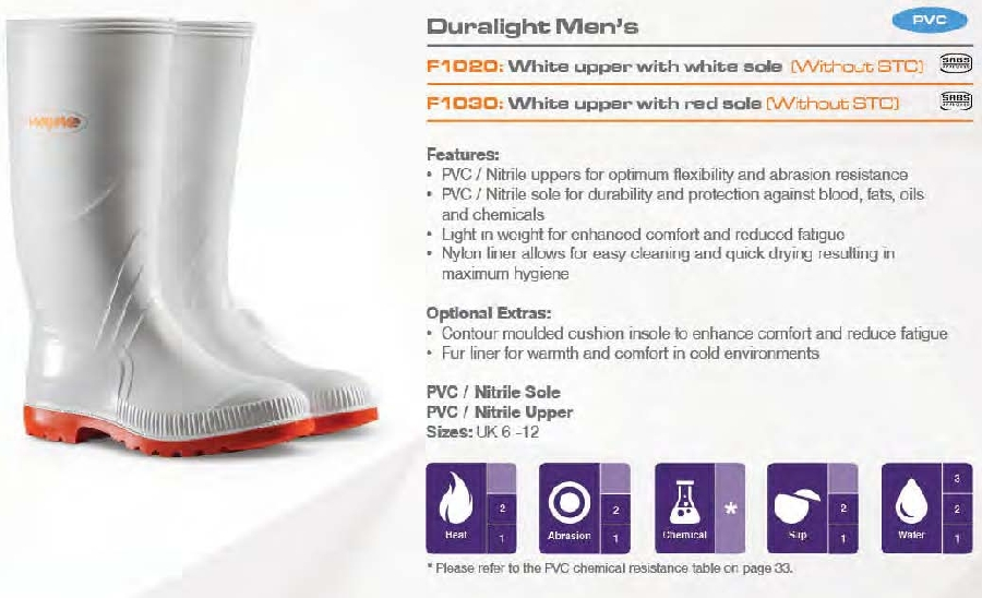 food-hygiene-duralight-mens-gumboot-f1020-f1030