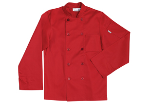 basic-chef-coat--red
