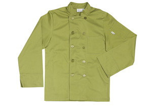 basic-chef-coat--lime