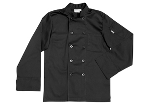 basic-chef-coat--black