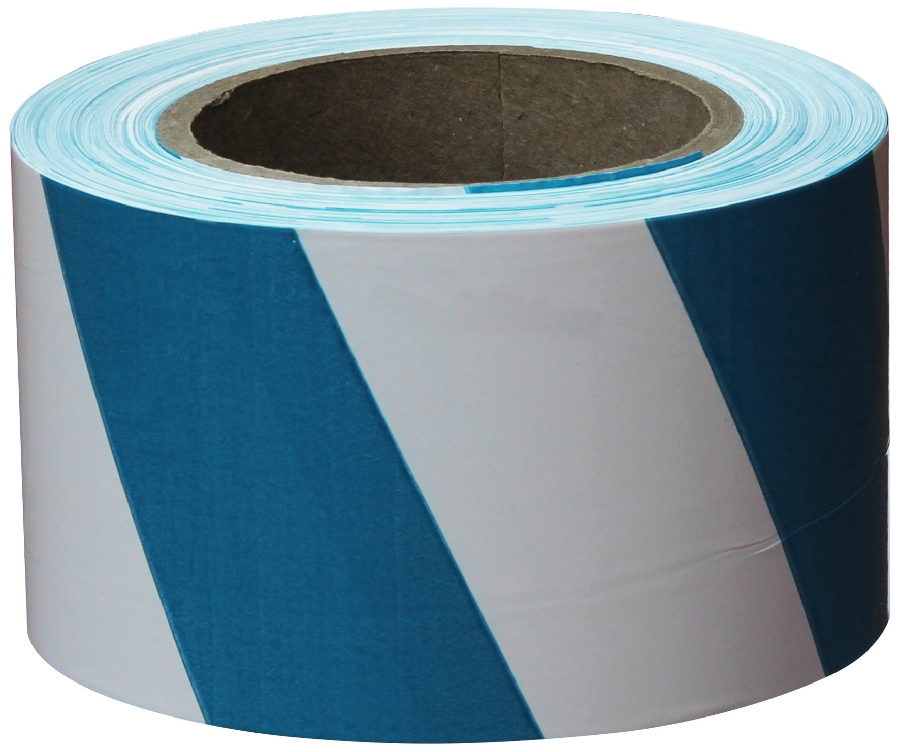 blue-and-white-barrier-tape-500mm