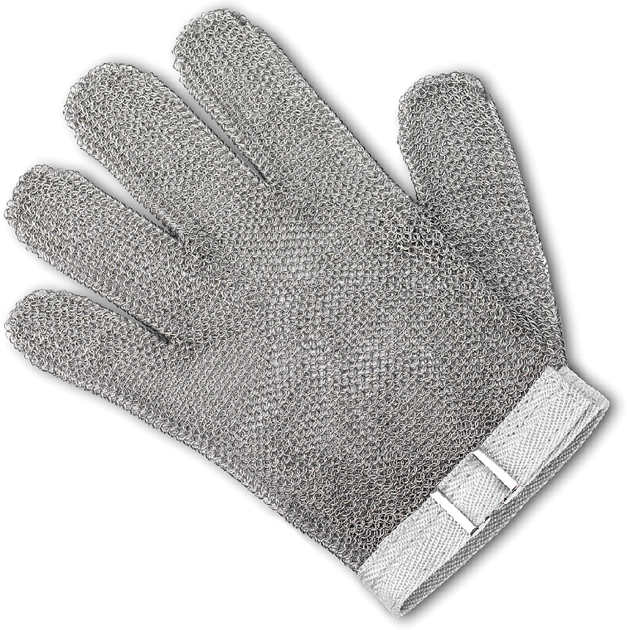 butchers-stainless-steel-mesh-glove