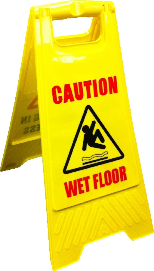 caution-wet-floor-sign