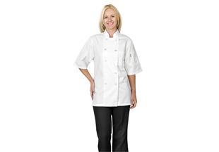 chef-jacket-pc-short-sleeve