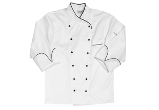 executive-egyptian-cotton-chef-coats