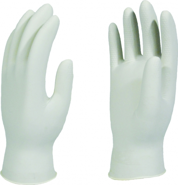 examination-gloves-disposable