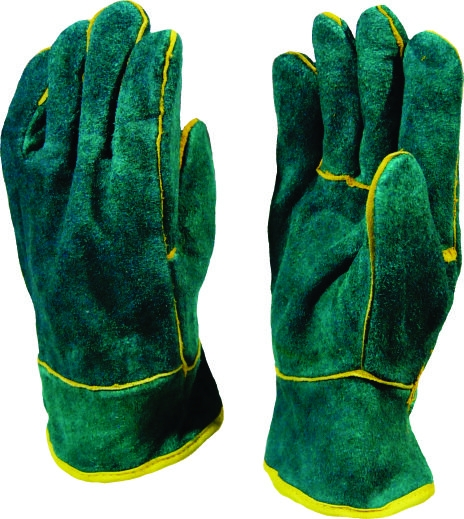 green-lined-leather-glove-wrist
