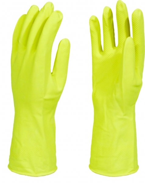 household-gloves