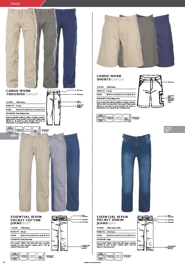 jonsson-image-trousers