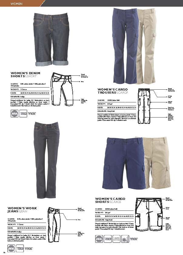 jonsson-womens-trousers