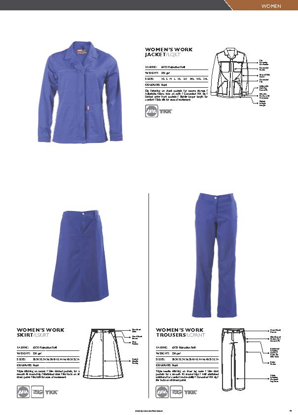 jonsson-womens-workwear-overalls