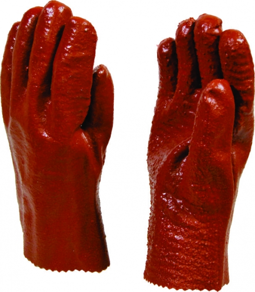 pvc-open-cuff-heavy-duty-glove-elbow