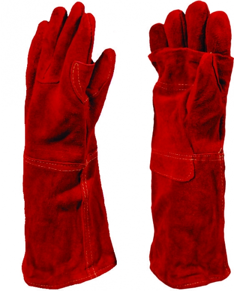 red-heat-resistant-glove-elbow