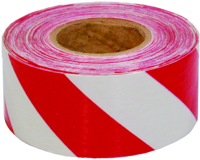 red-and-white-barrier-tape-500mm