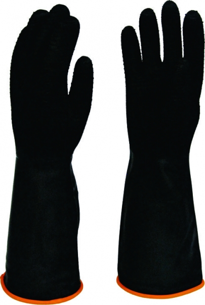 smooth-palm-orange-&amp-black-trim-glove-shoulder