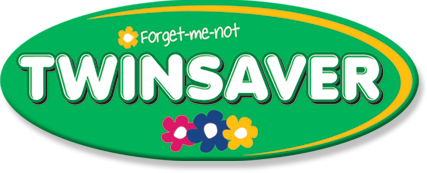 twinsaver-consumables-and-disposables