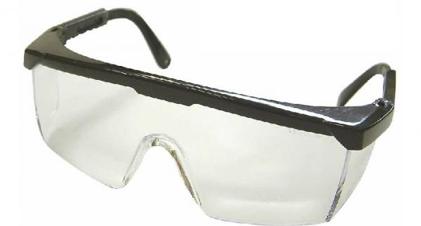 safety-spectacles-anti-fog-