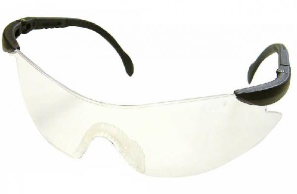 safety-spectacles-anti-scratch-style-6159-j-classic