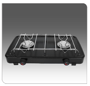 high-pressure-gas-cooker-stove