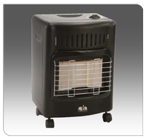 small-3-panel-gas-heater